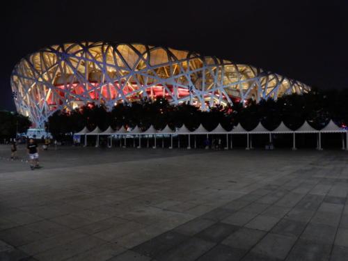 2018_05 Olympic Park